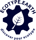 ECOTYPE.earth